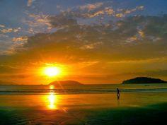 JORNAL O RESUMO - BEM ESTAR MENTAL REFLEXÃO DO DIA: Humildade e tranquilidade leva ao sucesso