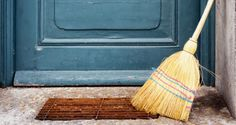 6 Cleaning-Hacks You Need To Know