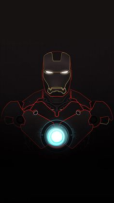 iron man iphone wallpaper pin by fernando sandoval on iphone wallpapers 3416