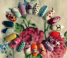 http://3.bp.blogspot.com/-AsxgFMAk6F8/UGgtwn18SrI/AAAAAAAACoA/zCYSv9hqWpg/s1600/nail+wheel+rio+nail+art+pens+professional.jpg