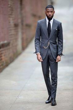 hilton-webb-gray-super-150-wool-suit