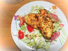 Tefal Actifry, Crockpot, Air Frying, Air Fryer Recipes, Different Recipes, Frittata, Tandoori Chicken, Meal Prep, Fries