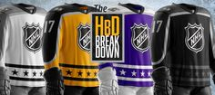 45 Best Hockey by Design Blog Articles 2017 images  30b84a3ba52