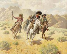 Arthur Saron Sarnoff Painting - Bing Images