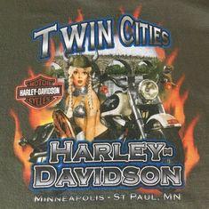 Harley Davidson Night Rod, Harley Davidson Pictures, Harley Davidson T Shirts, Harley Davidson Dealers, Harley Davidson Merchandise, Harley Shirts, Biker Shirts, Harley Dealer, Poster Boards