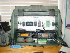 The EMCOMM Box - AR15.COM