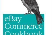 eBay Commerce Cookbook Best Wordpress Themes, Programming, Deep, Books, Ebay, Livros, Libros, Book, Book Illustrations