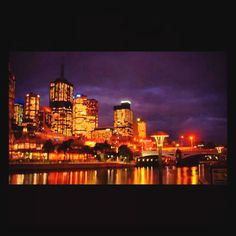 Melbourne, Australia Melbourne Australia, New York Skyline, Spaces, Travel, Voyage, Viajes, Traveling, Trips, Tourism