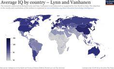 ourworldindata_average-iq-by-country-v2.