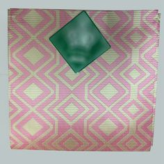 Find More Fabric Information about Fuchsia Pink aso oke designs,plain gele wrapper aso oke nigeria high quality LXLAS 2 7,High Quality Fabric from Freer on Aliexpress.com