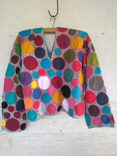 Boho, Sweaters, Fashion, Moda, Fashion Styles, Bohemian, Sweater, Fashion Illustrations, Sweatshirts