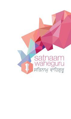 #dalipsingh #desktopwallpapers #GuruNanakDevJi #GuruNanak #SikhismWallpapers… Ek Onkar, Guru Nanak Ji, Bobby, Religion, Spirituality, Inspirational Quotes, Tattoo, Wallpaper, Art