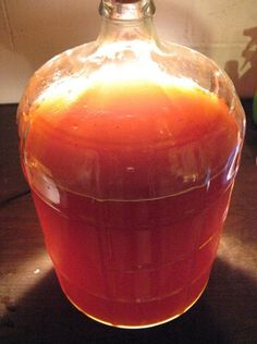 6 of the Strangest Homebrew Beer Recipes You've Ever Seen | E. C. Kraus Homebrewing Blog