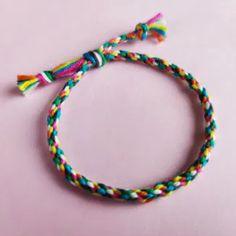 Besøk innlegget for mer. Friendship Bracelets, Band, Jewelry, Sash, Jewlery, Jewerly, Schmuck, Jewels, Jewelery