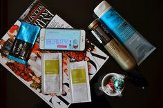 Bulgarian-Beauty-Blog-cvetybaby-Lakme Bulgarian Beauty Blog Cvetybaby – #Lakme Products http://cvetybaby.com/lakme-products/ #bblogger #blog #blogger #fblogger #beauty #lakmecosmetics #fashion