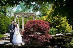 Cincinnati Photography, Cincinnati Photographers-Daniel Michael #ManorHouse #brideandgroom #wedding #photography