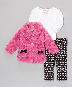 Cuddle Up: Infant Apparel & Gear | Daily deals for moms, babies and kids