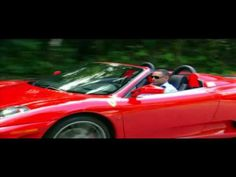Yovanny Polanco - Amor Divino (Video-Oficial) HD - YouTube