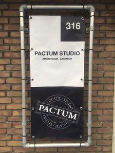 Pactum Studio 1-2-3