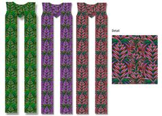 Church and Religious Banners and Clergy / Ministerial and Choir Stoles Pg.