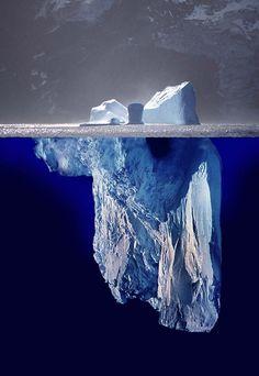 power, Source :http://world-beautifulwallpapers.blogspot.jp/2013/05/iceberg-beautiful-wallpapers.html