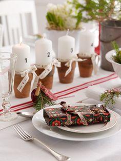 GAAYA arte e decoração: natal