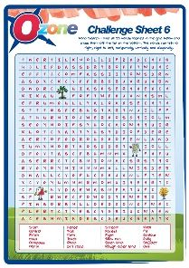 British Orienteering - Challenge Sheets Map Skills, Geography, Activities For Kids, British, Challenges, Scouts, School, Theory, Crafts