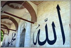 - Spiritual Pictures, Islamic, Spirituality, Company Logo, Photography, Photograph, Fotografie, Spiritual, Photoshoot