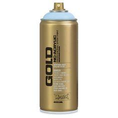 montana gold spray paints - greta colors per hgtv