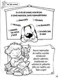 Día del animal 29 de abril.jpg (381×512)
