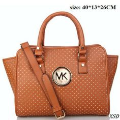 2015 ⌒? Michael Kors ?⌒ New Bags : Michael Kors Outlet Online --The best Christmas gift. $72.99