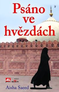 #alpress #knihy #aishasaeed #zeživota #román Roman