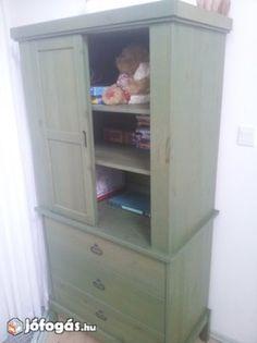 ikea isala szekr nyke halv nylila b tor beszerz s pinterest. Black Bedroom Furniture Sets. Home Design Ideas