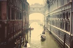 Romantic Wedding in Venice, Italy captured by av-photography.it