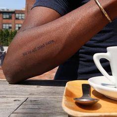 Tattoo Ideas Female Discover Cheshire Tattoo - Semi-Permanent Tattoos by inkbox Dainty Tattoos, Girly Tattoos, Dog Tattoos, Body Art Tattoos, Small Tattoos, Tattoos For Guys, Tattoos For Women, Tatoos, Inkbox Tattoo