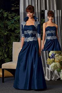 Jordan Caterina Mother Of The Bride Style 7000 344