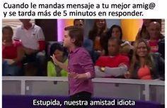 fiesta Español mamada