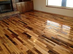 pallet flooring diy | ... pallet-wood-floor-ideas-pallet-wood-floor-pallet-wooden-floor-sty-945