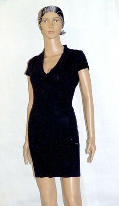 9d2611c779 60 meilleures images du tableau Ebay Vêtements Mode Femme Homme ...