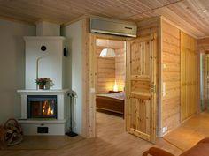 interior-casa-construida-en-madera-micasademadera