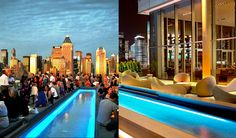 best-top-10-rooftop-bars-the-press-lounge-new-york-city