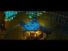 The LEGO® Batman Movie - http://LIFEWAYSVILLAGE.COM/stress-relief/the-lego-batman-movie/