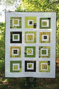 quilt - quilt  Repinly Design Popular Pins