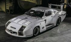 Mazda o monstro com motor Wankel que correu em Le Mans nos anos 80 Le Mans, Mazda, Toyota Supra, Motor Wankel, Racing Events, Old Race Cars, Japanese Cars, Jdm Cars, Road Racing