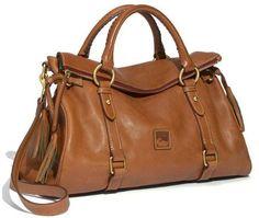 Dooney & Bourke Florentine Leather Satchel Natural Dooney & Bourke http://www.amazon.com/dp/B00599ZFUW/ref=cm_sw_r_pi_dp_bnAYub1SFRFZN