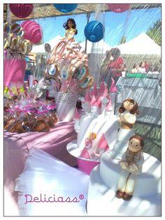 Feria de Pedrajas De San Esteban.Valladolid