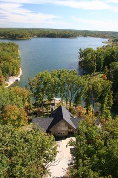 36 best indiana lake house vacation rentals images in 2019 rh pinterest com