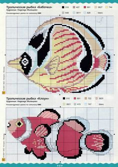 orlanda.gallery.ru watch?ph=Ina-bqkVq&subpanel=zoom&zoom=8