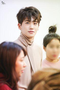 Park Hyung Sik..gud morning  dear❤...hemmm