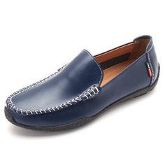Nike Air Max Zero Mens Shoes Cheap Sale Online1399